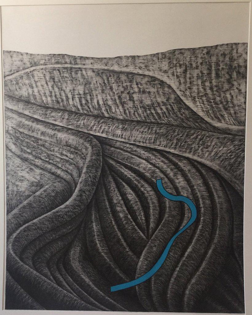 Bergets tankar